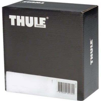 THULE FIT KIT 17